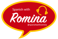 Spanish with Romina